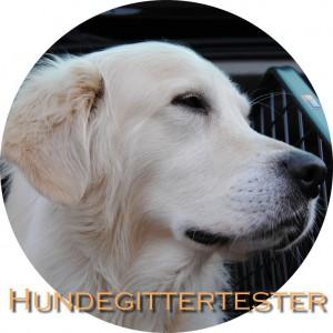 Hundegitter Test- Travall und Kleinmetall